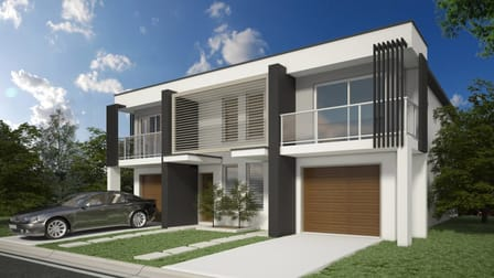 ID 8882 H Rochedale QLD 4123 - Image 2