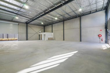 Industrial Units, Cnr Riverside & Pambalong Drive Mayfield West NSW 2304 - Image 2