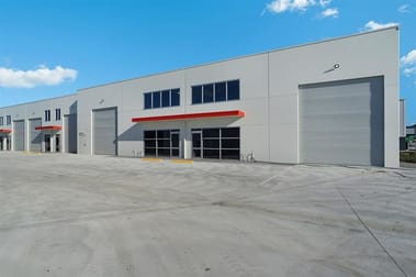 Industrial Units, Cnr Riverside & Pambalong Drive Mayfield West NSW 2304 - Image 3