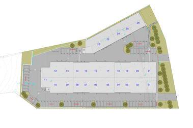 70 Bridge Street Picton NSW 2571 - Image 3