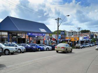 38-40 Bowra Street Nambucca Heads NSW 2448 - Image 2