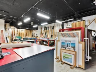 Shop 2/1 Francis Street Darlinghurst NSW 2010 - Image 2