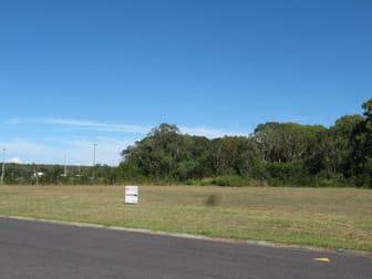 Lot 7 Fairtrader Drive Yamba NSW 2464 - Image 2