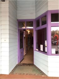 100 Fitzgerald St Northam WA 6401 - Image 2