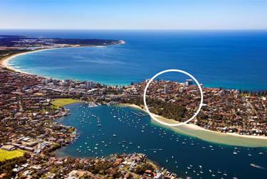 Cronulla NSW 2230 - Image 1