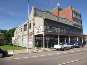 1 - 9 Lannercost Street Ingham QLD 4850 - Image 1