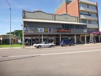1 - 9 Lannercost Street Ingham QLD 4850 - Image 2