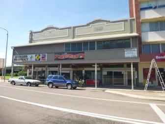 1 - 9 Lannercost Street Ingham QLD 4850 - Image 3
