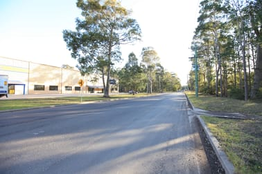 Central Avenue Nowra NSW 2541 - Image 2