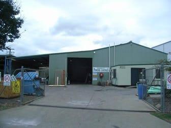 Maryborough QLD 4650 - Image 1