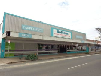 67 Ellena Street Maryborough QLD 4650 - Image 1