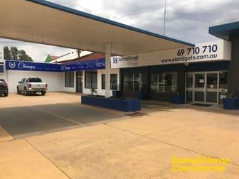 97 Edward Street Wagga Wagga NSW 2650 - Image 1