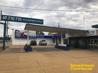 97 Edward Street Wagga Wagga NSW 2650 - Image 3