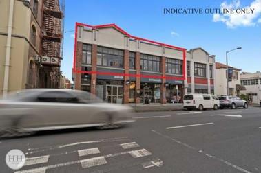 Level 1/10-14 Paterson Street Launceston TAS 7250 - Image 1