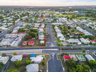 20 - 26 Albert Street Rockhampton City QLD 4700 - Image 1