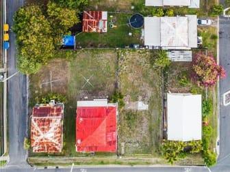 20 - 26 Albert Street Rockhampton City QLD 4700 - Image 3
