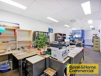 Hendra QLD 4011 - Image 3