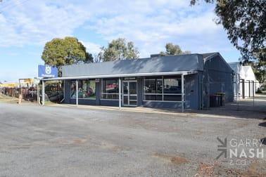 118 Greta Road Wangaratta VIC 3677 - Image 1