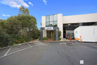 23/104-106 Ferntree Gully Road Oakleigh East VIC 3166 - Image 1