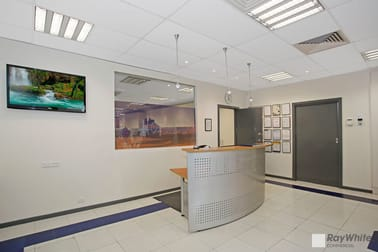 23/104-106 Ferntree Gully Road Oakleigh East VIC 3166 - Image 2