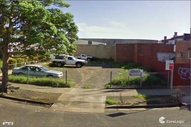 40 CONWAY STREET Lismore NSW 2480 - Image 1
