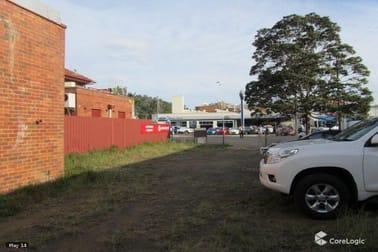 40 CONWAY STREET Lismore NSW 2480 - Image 2