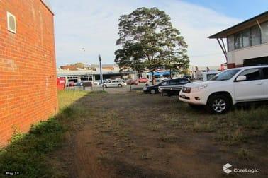40 CONWAY STREET Lismore NSW 2480 - Image 3