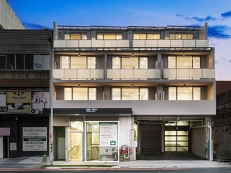 26/261 Condamine Street, Manly Vale NSW 2093 - Image 1