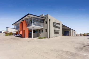 17 Business Drive Narangba QLD 4504 - Image 1