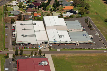 31-41 The Ringers Rd Tamworth NSW 2340 - Image 2
