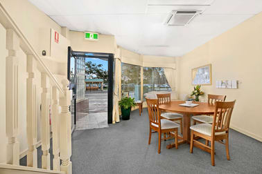 Shop 1, 1306-1312 Pittwater Road Narrabeen NSW 2101 - Image 2