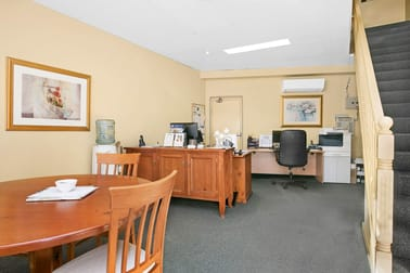 Shop 1, 1306-1312 Pittwater Road Narrabeen NSW 2101 - Image 3
