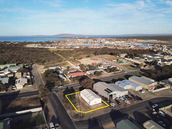 26 Mallee Crescent, Port Lincoln SA 5606 - Image 1