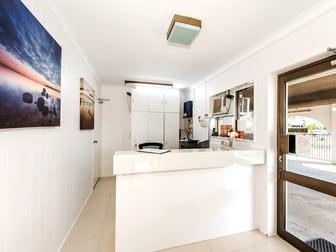 Casa Nostra Motel/30 Nebo Road West Mackay QLD 4740 - Image 2