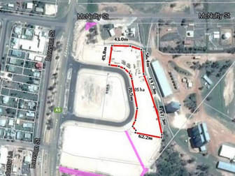 Lot 2 Leichhardt Highway Miles QLD 4415 - Image 1