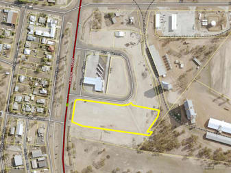 Lot 3 Leichhardt Highway Miles QLD 4415 - Image 1