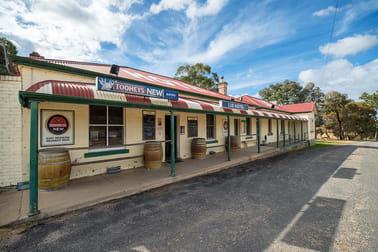 24 Cox Street, Mudgee NSW 2850 - Image 2