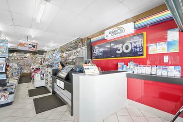 3/65 Drayton Road Harristown QLD 4350 - Image 3