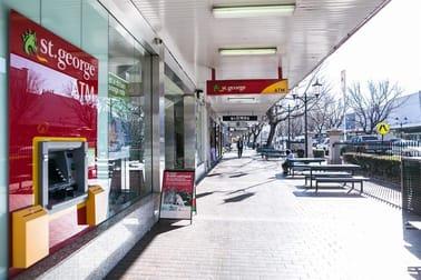 123-125 Macquarie Street Dubbo NSW 2830 - Image 3
