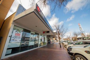 206-214 Macquarie Street Dubbo NSW 2830 - Image 3