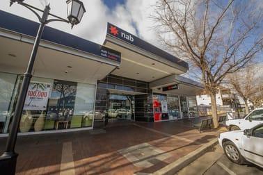 206-214 Macquarie Street Dubbo NSW 2830 - Image 1