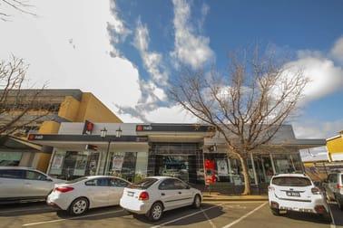 206-214 Macquarie Street Dubbo NSW 2830 - Image 2