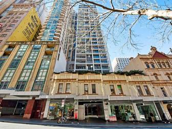 Level 11/420 Pitt Street, Sydney Sydney NSW 2000 - Image 1