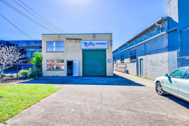 18 Morrisby Street Geebung QLD 4034 - Image 1
