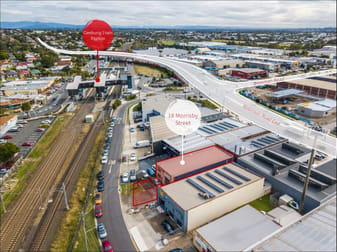 18 Morrisby Street Geebung QLD 4034 - Image 3