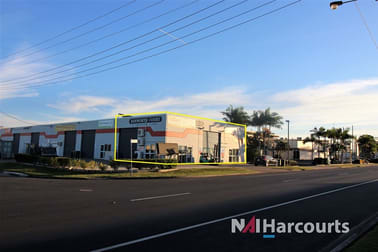 1/2 Kenworth Place, Brendale QLD 4500 - Image 1