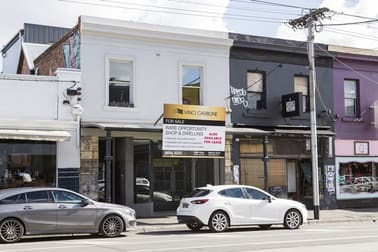 199 Brunswick Street Fitzroy VIC 3065 - Image 1