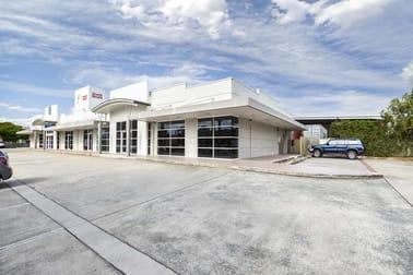 94 Robinson Road East Virginia QLD 4014 - Image 3