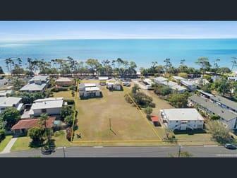 330-331 Esplanade Scarness QLD 4655 - Image 2