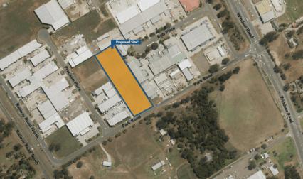 Multiple Options/26 Park Road Mulgrave NSW 2756 - Image 2